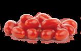 Product-IMG_SweetGrapeTomatoes.original
