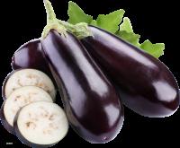 purepng.com-eggplanteggplantpurple-egg-shaped-fruitdark-purple-17015272552215iegw