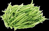 purepng.com-green-beansvegetablesbean-string-beans-green-beans-snap-beans-french-beans-941524683401ivdz9